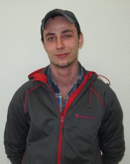Robert Szydło