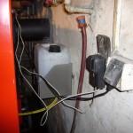 system strażak